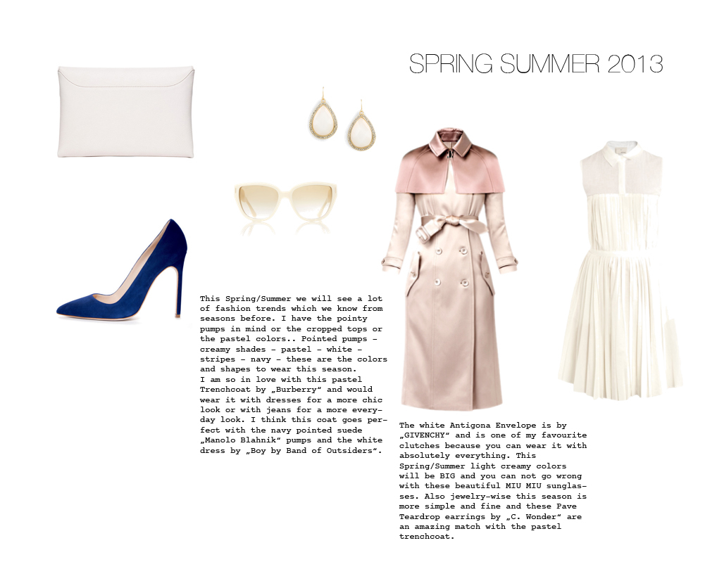 SS2013_trends_blog_def