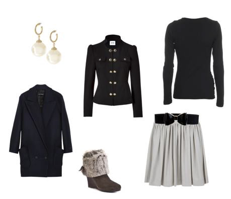 Outfits_by LZ_2011_1