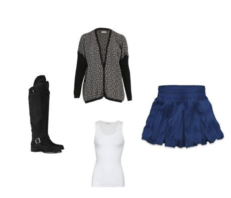 Outfits_by LZ_2011_10