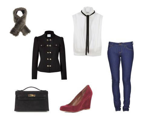 Outfits_by LZ_2011_12