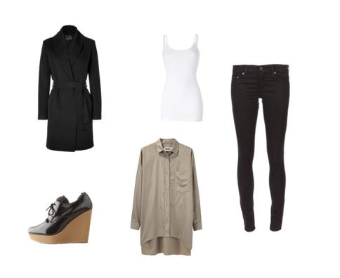 Outfits_by LZ_2011_13