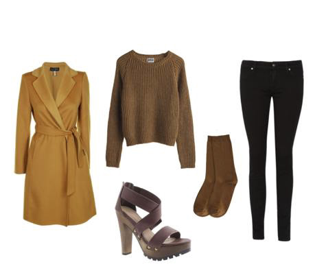 Outfits_by LZ_2011_2
