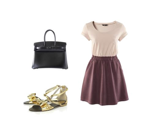 Outfits_by LZ_2011_20