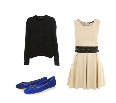 Outfits_by LZ_2011_23