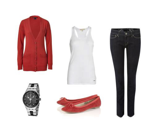 Outfits_by LZ_2011_24