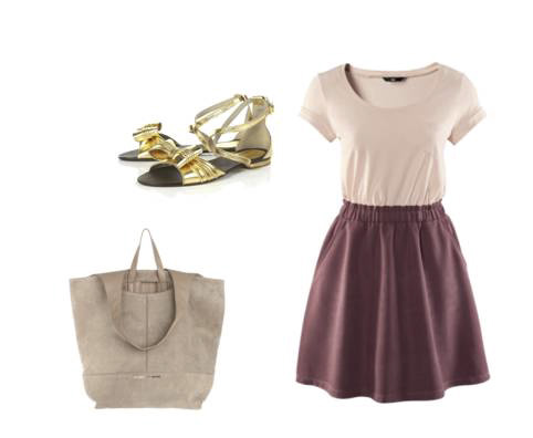 Outfits_by LZ_2011_27