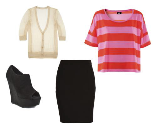 Outfits_by LZ_2011_34