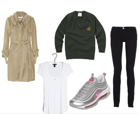 Outfits_by LZ_2011_37