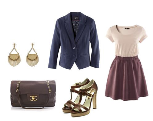 Outfits_by LZ_2011_39