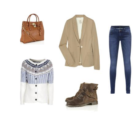 Outfits_by LZ_2011_4