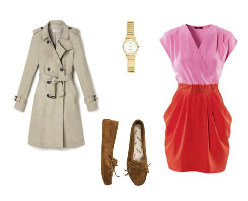 Outfits_by LZ_2011_42