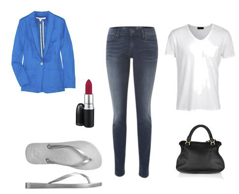 Outfits_by LZ_2011_43