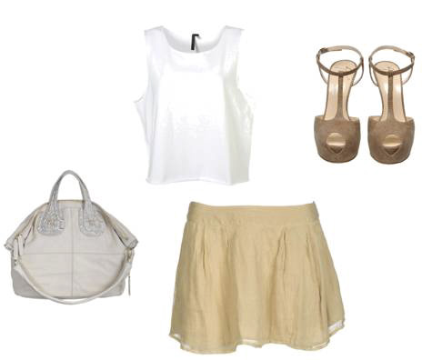 Outfits_by LZ_2011_47