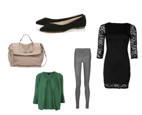 Outfits_by LZ_2011_53