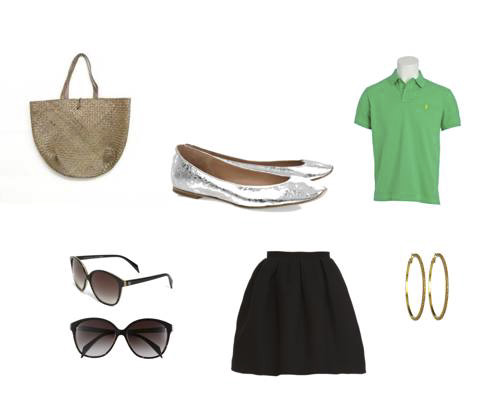 Outfits_by LZ_2011_56