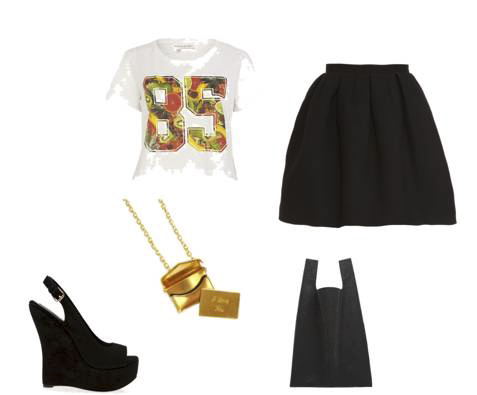 Outfits_by LZ_2011_64
