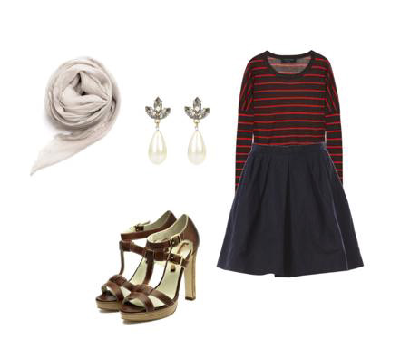 Outfits_by LZ_2011_67