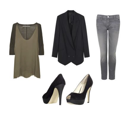Outfits_by LZ_2011_68