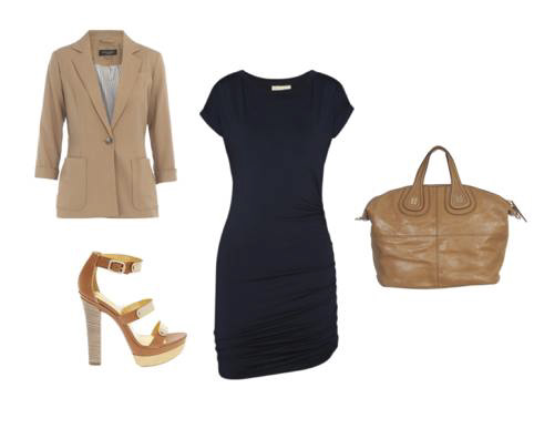 Outfits_by LZ_2011_70