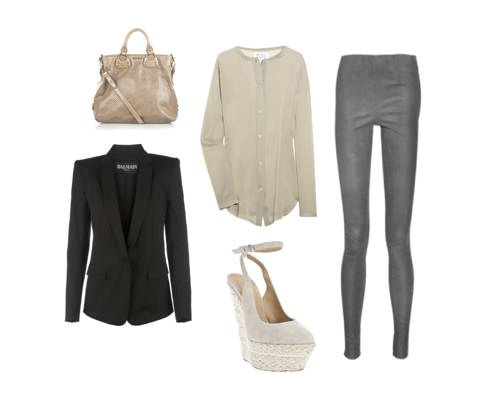 Outfits_by LZ_2011_72