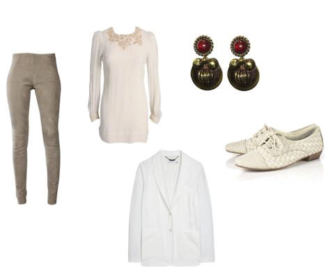 Outfits_by LZ_2011_76