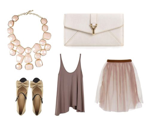 Outfits_by LZ_2011_78