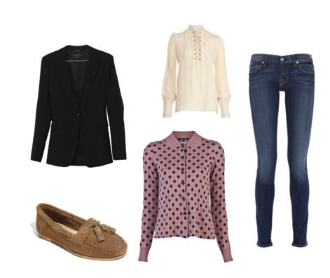 Outfits_by LZ_2011_8