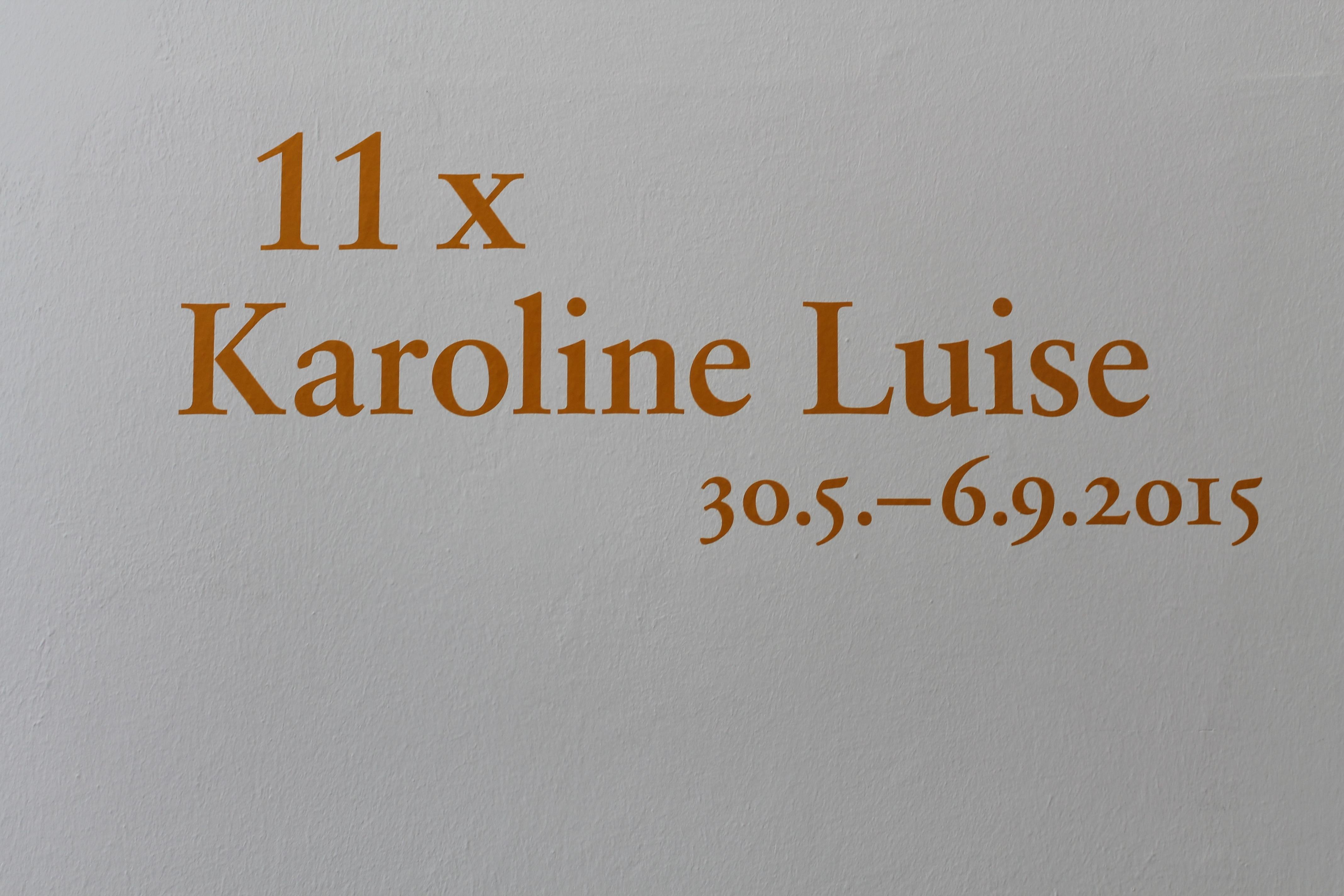 11malKarolineLuise