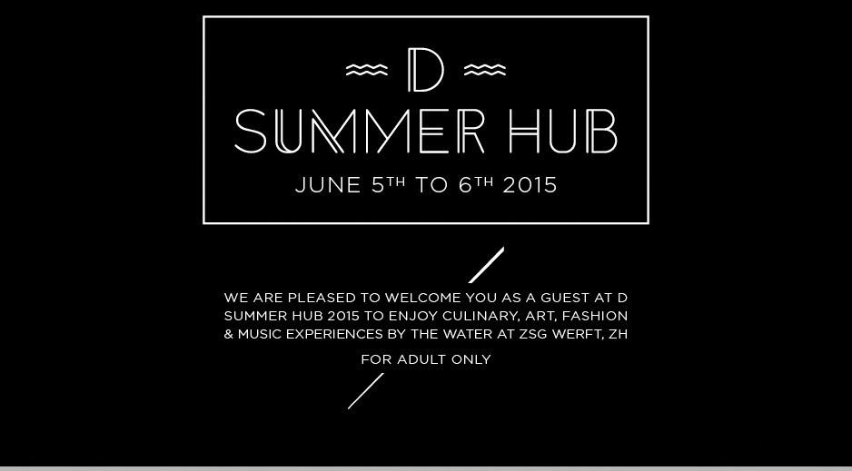 d-summer-hub