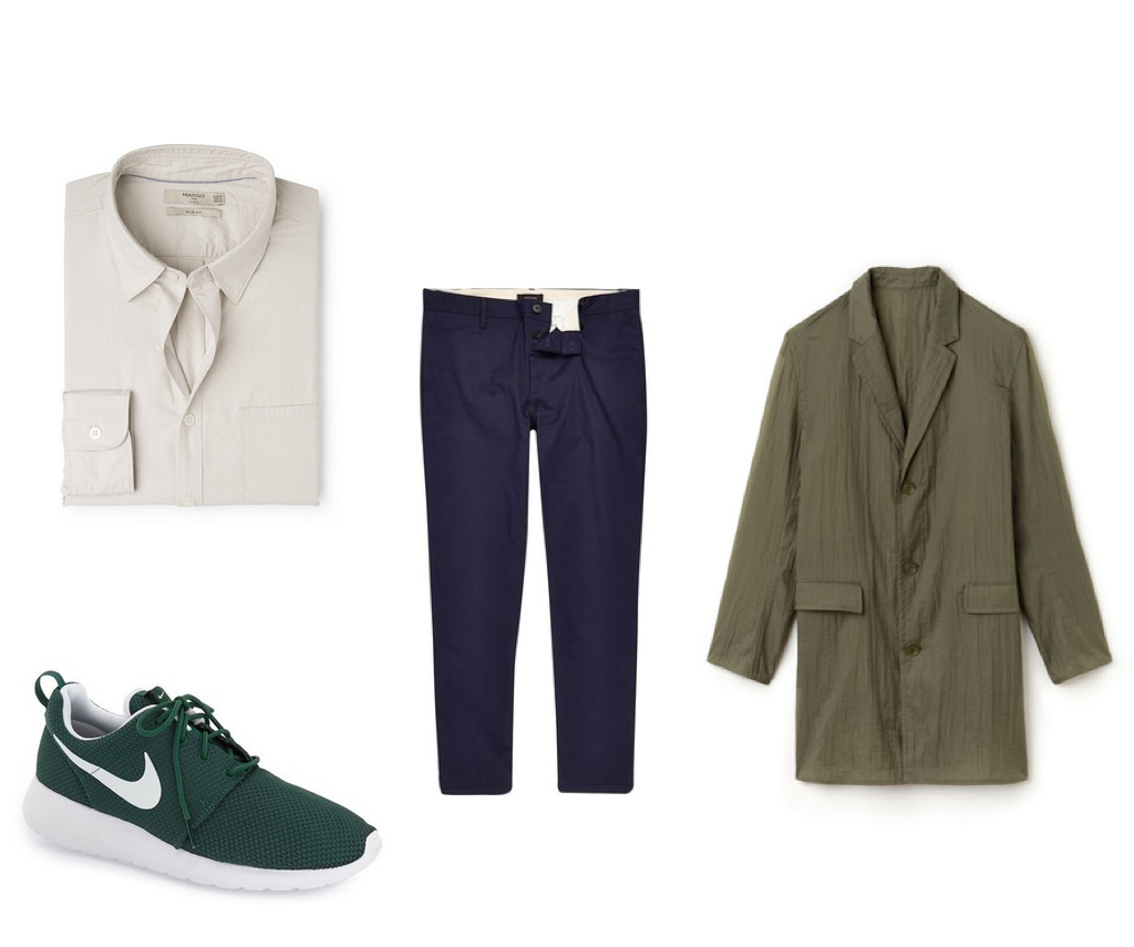 men - outfit inspiration