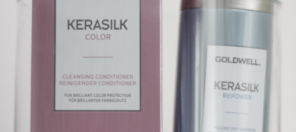 kerasilk - color repower