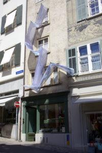 VOLTA 13 // AESOP & galleryLOG